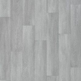 3142 Grey washed oak