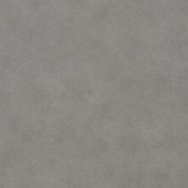 3153 Light concrete tile