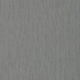 3176 Silver stream
